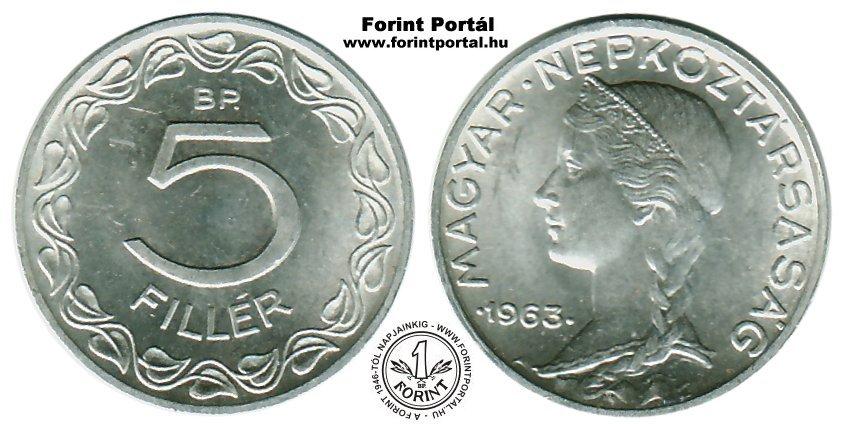http://www.forintportal.hu/forint/5_filler/www_forintportal_hu_1963_5_filler.jpg