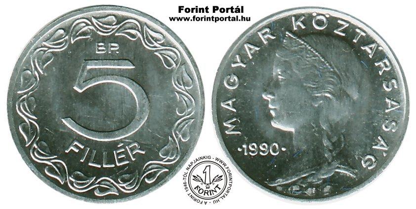 http://www.forintportal.hu/forint/5_filler/www_forintportal_hu_1990_5_filler.jpg