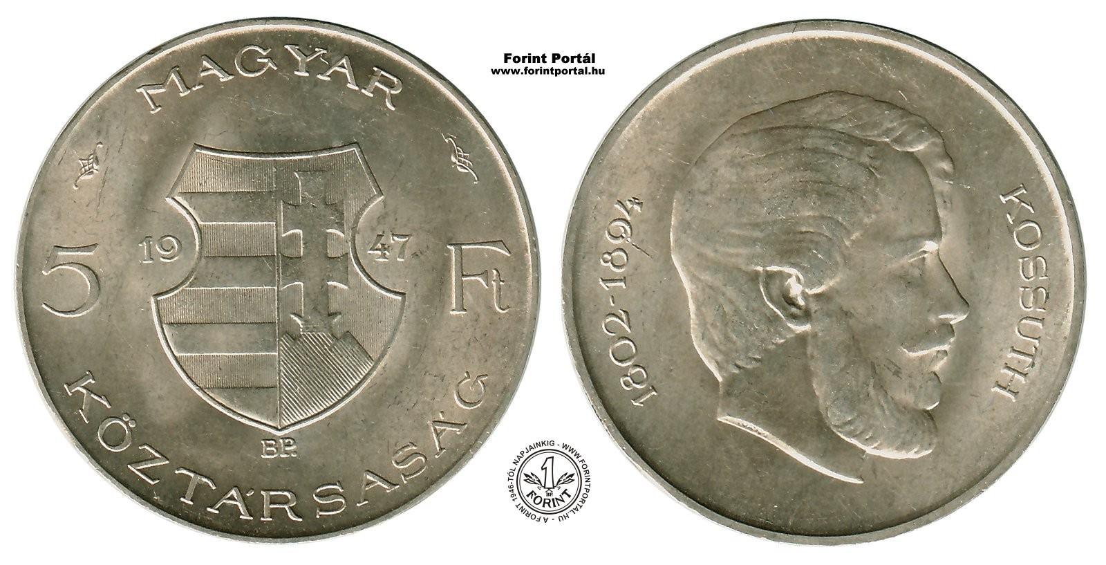 http://www.forintportal.hu/forint/5_forint/www_forintportal_hu_1947_5_forint.jpg