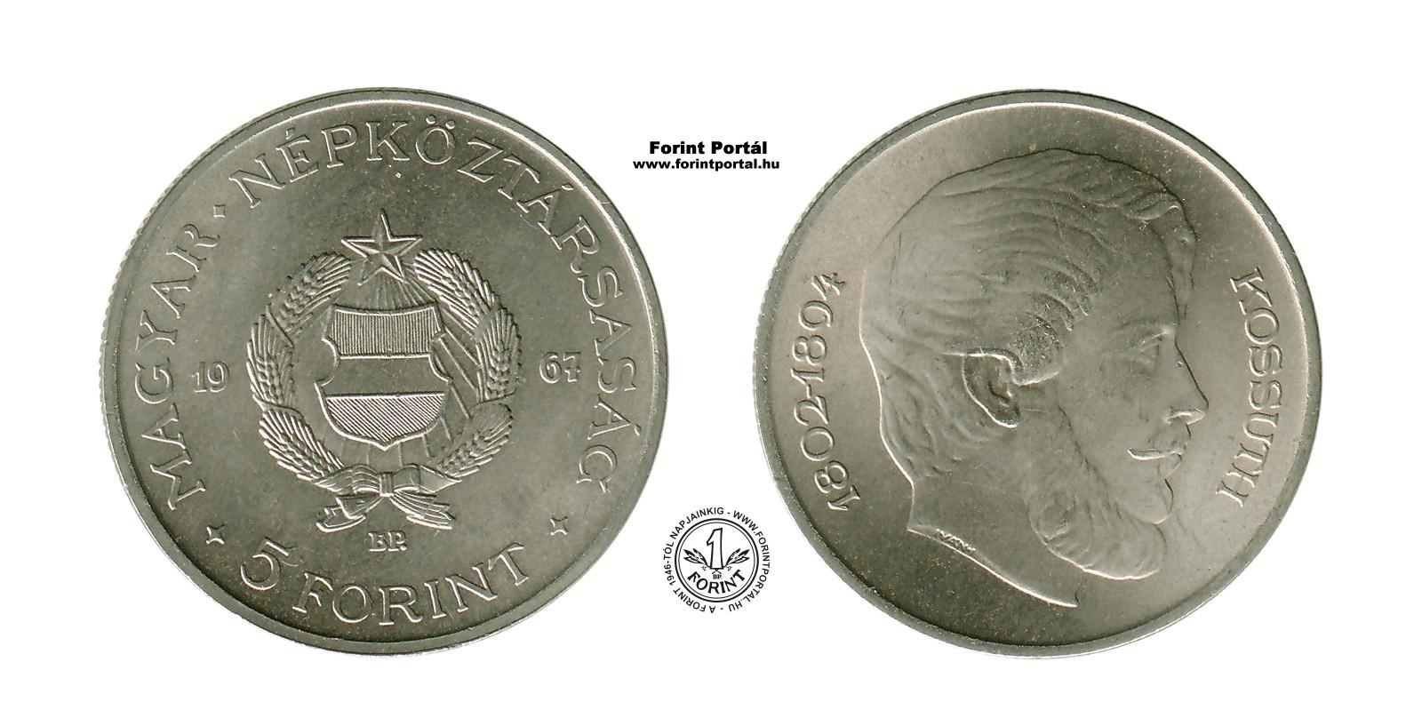 http://www.forintportal.hu/forint/5_forint/www_forintportal_hu_1967_5_forint.jpg