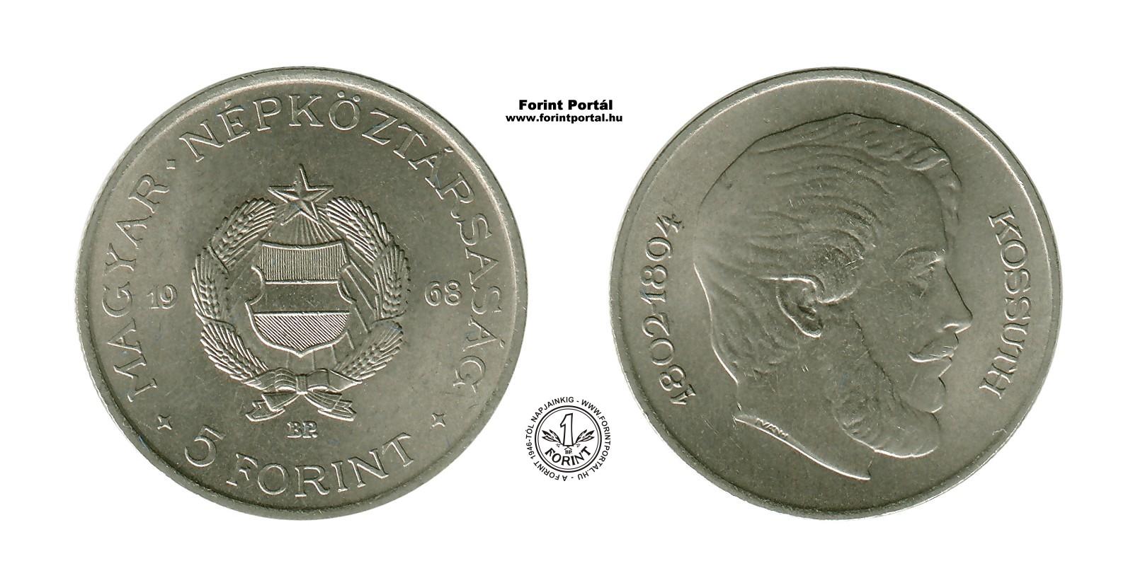 http://www.forintportal.hu/forint/5_forint/www_forintportal_hu_1968_5_forint.jpg