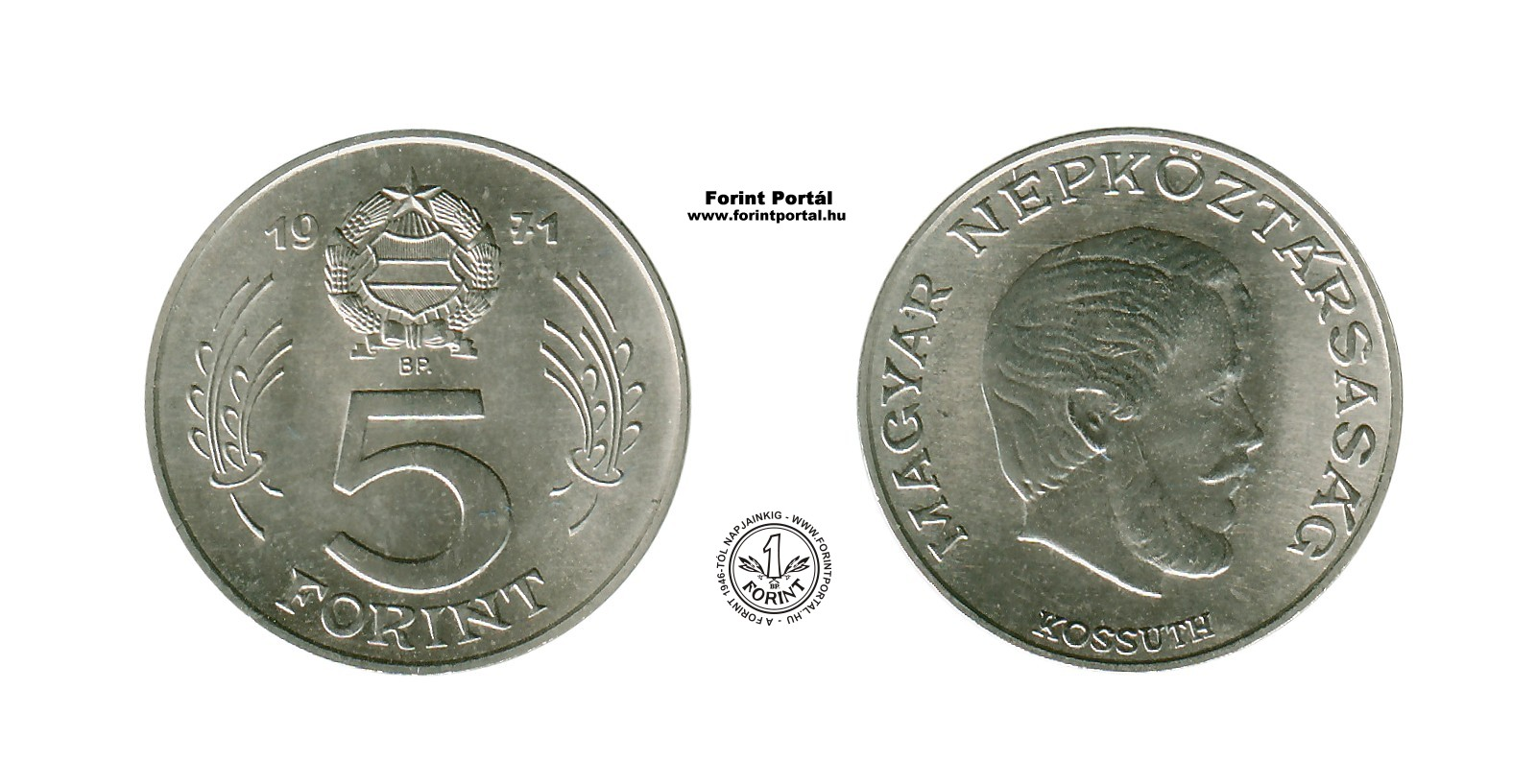 http://www.forintportal.hu/forint/5_forint/www_forintportal_hu_1971_5_forint.jpg