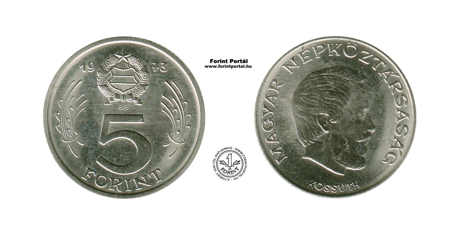 http://www.forintportal.hu/forint/5_forint/www_forintportal_hu_1973_5_forint.jpg
