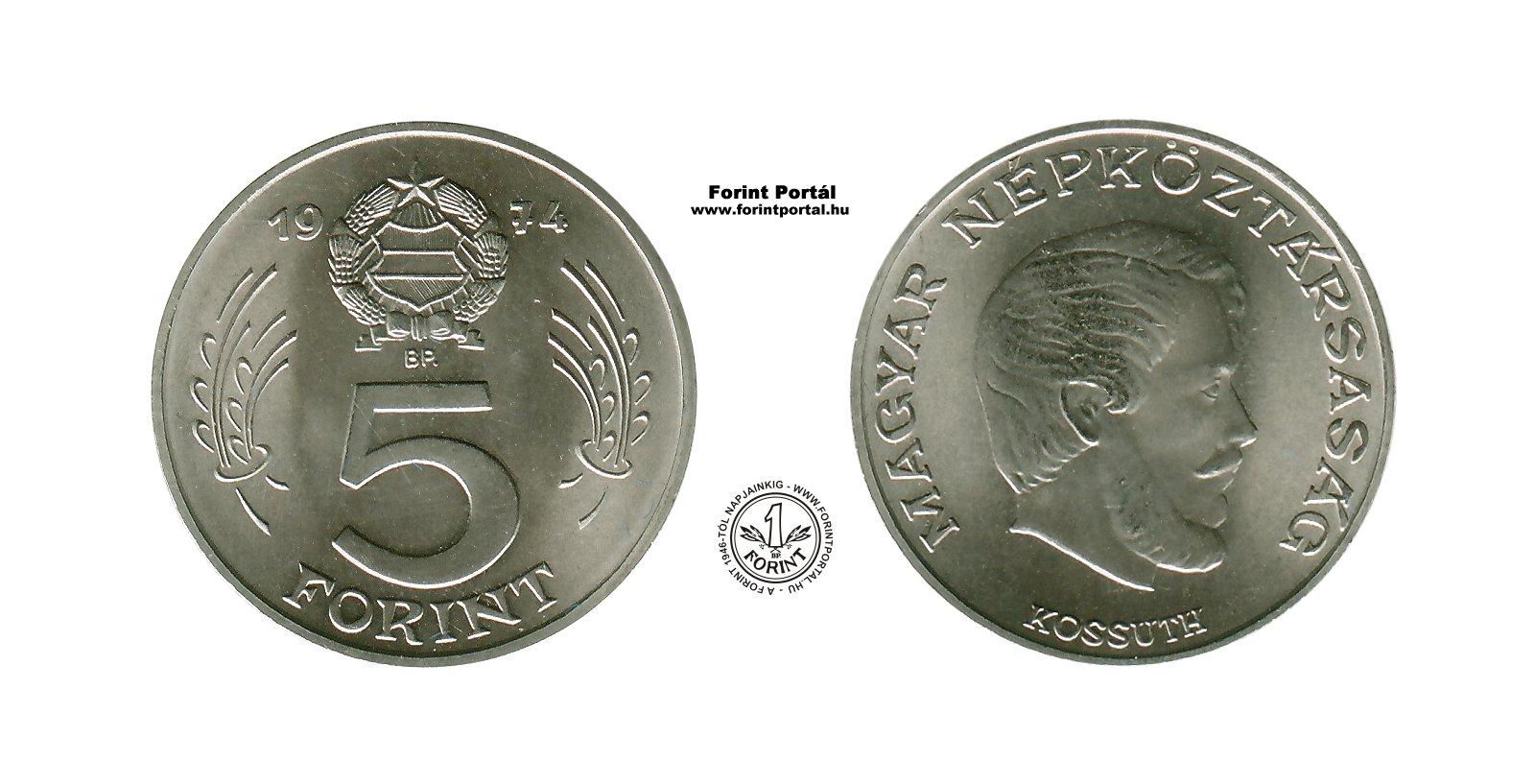 http://www.forintportal.hu/forint/5_forint/www_forintportal_hu_1974_5_forint.jpg