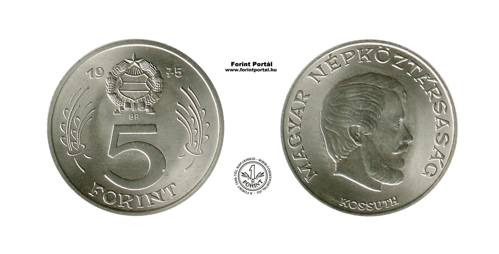 http://www.forintportal.hu/forint/5_forint/www_forintportal_hu_1975_5_forint.jpg