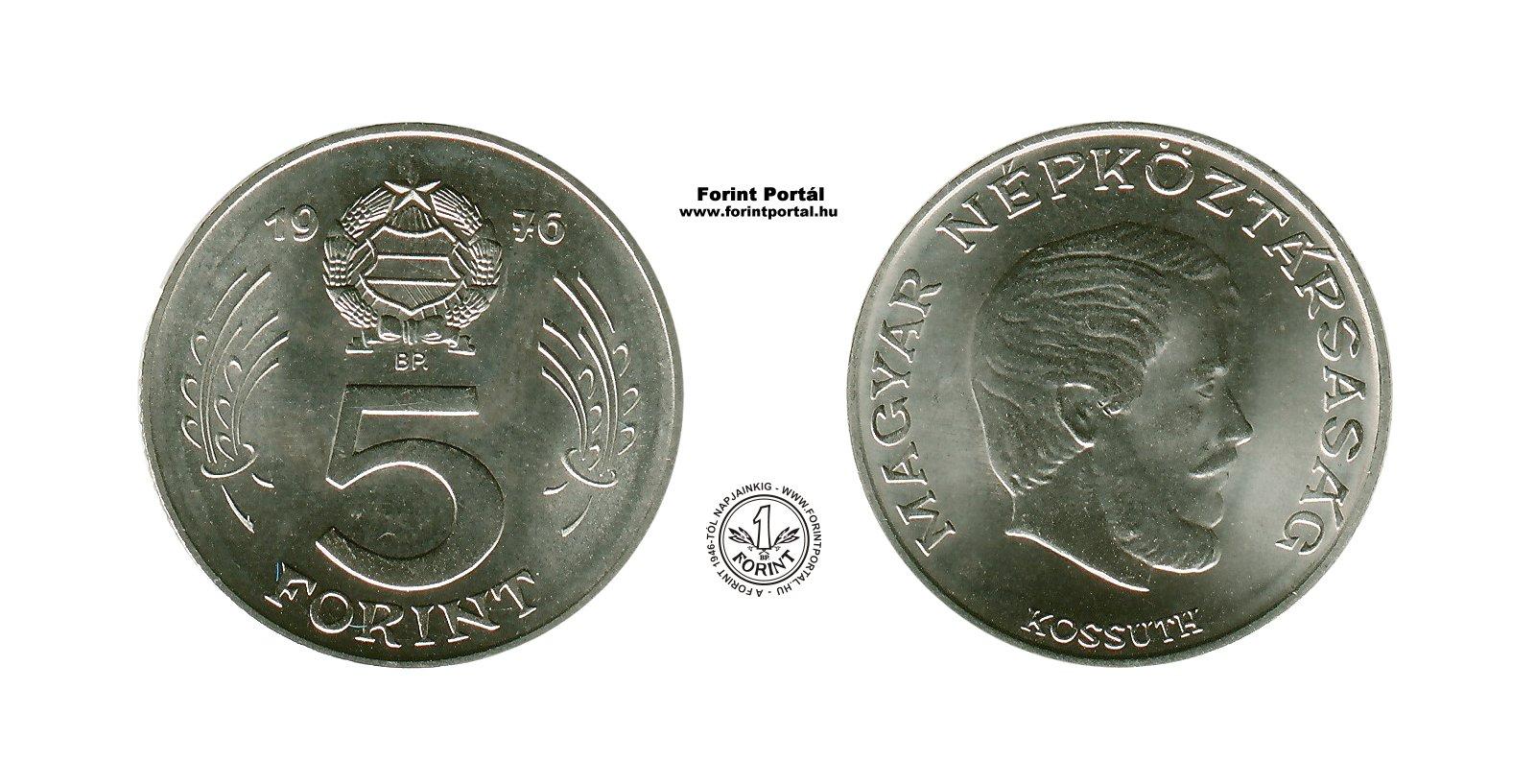 http://www.forintportal.hu/forint/5_forint/www_forintportal_hu_1976_5_forint.jpg