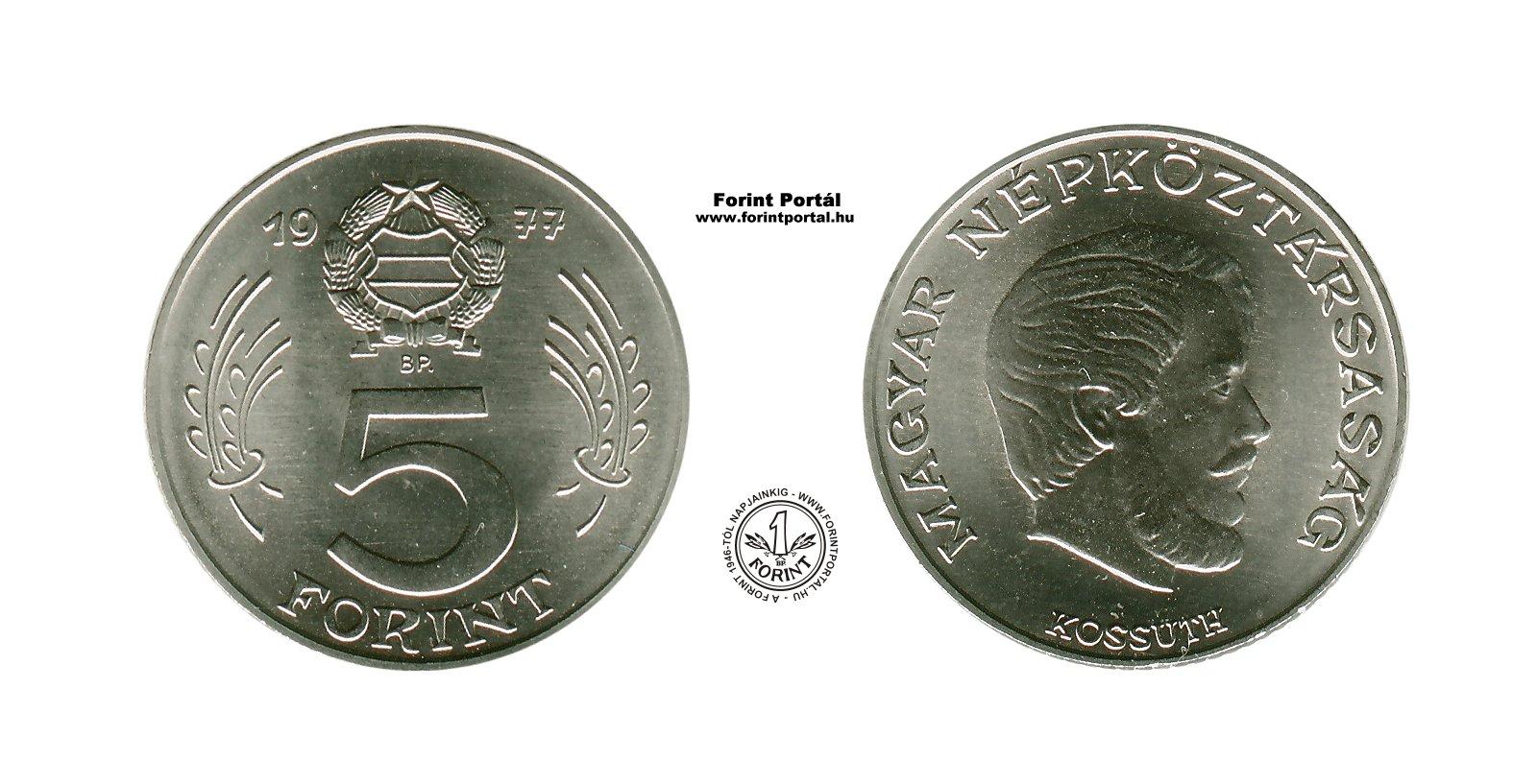http://www.forintportal.hu/forint/5_forint/www_forintportal_hu_1977_5_forint.jpg
