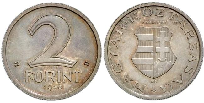 http://www.forintportal.hu/hirek/1946-os-2-forint-eredeti-es-az-artex-utanveret-kiegeszites/1946-os-2-forint-eredeti-es-az-artex-utanveret-kiegeszites_probaveret_ezust.jpg