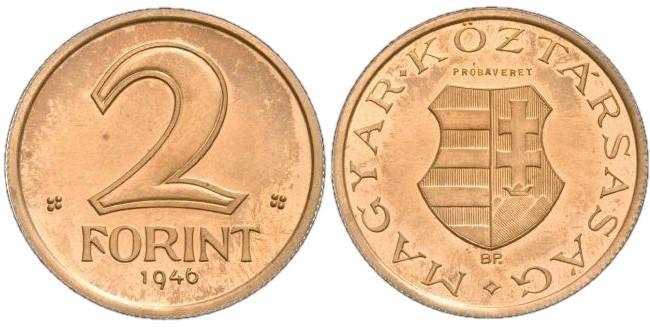 http://www.forintportal.hu/hirek/1946-os-2-forint-eredeti-es-az-artex-utanveret-kiegeszites/1946-os-2-forint-eredeti-es-az-artex-utanveret-kiegeszites_probaveret_rez.jpg