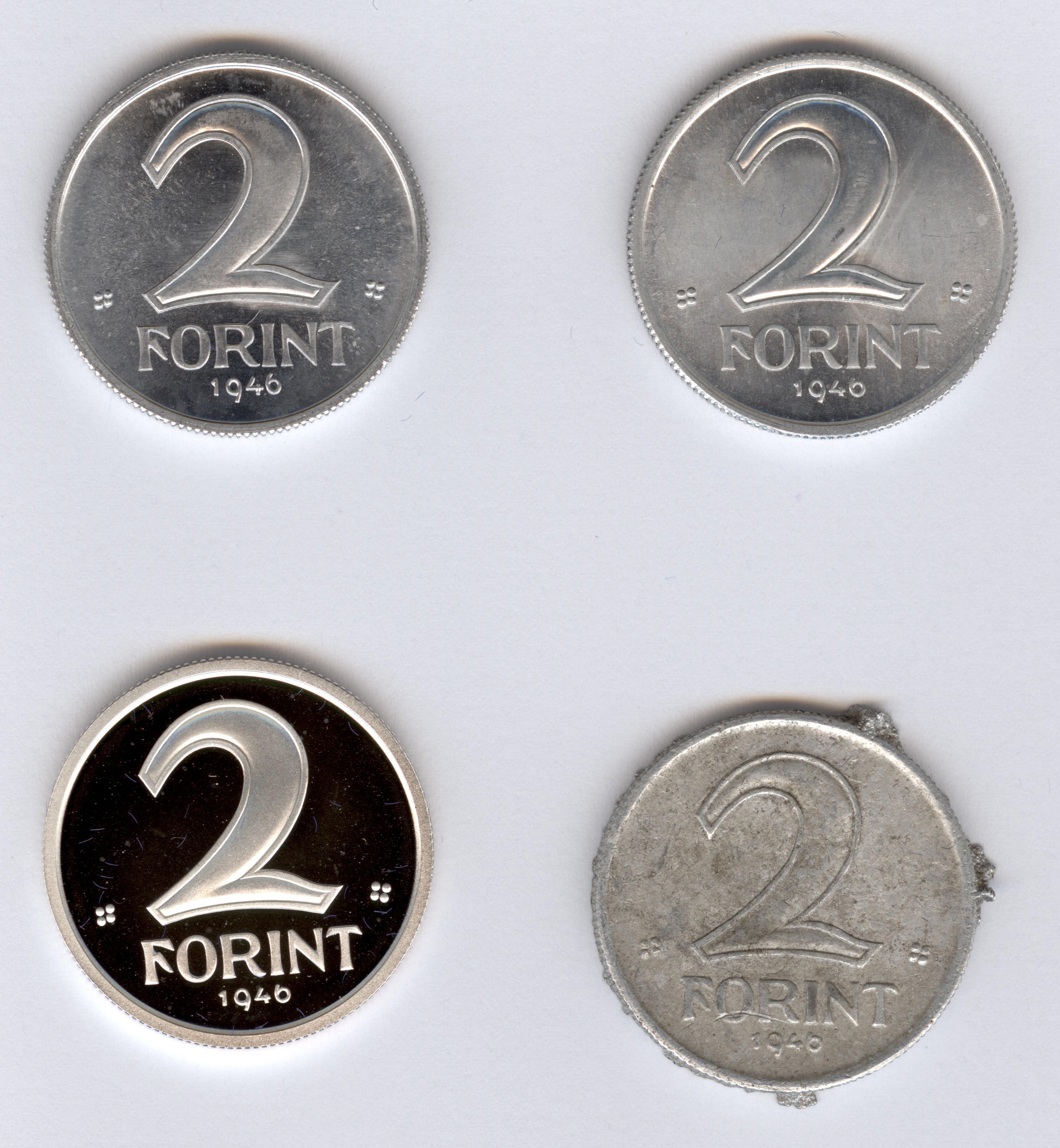 http://www.forintportal.hu/hirek/1946-os-2-forint-eredeti-es-az-artex-utanveret/1946-os-2-forint-eredeti-es-az-artex-utanveret_4erme-egyutt_nagy.jpg