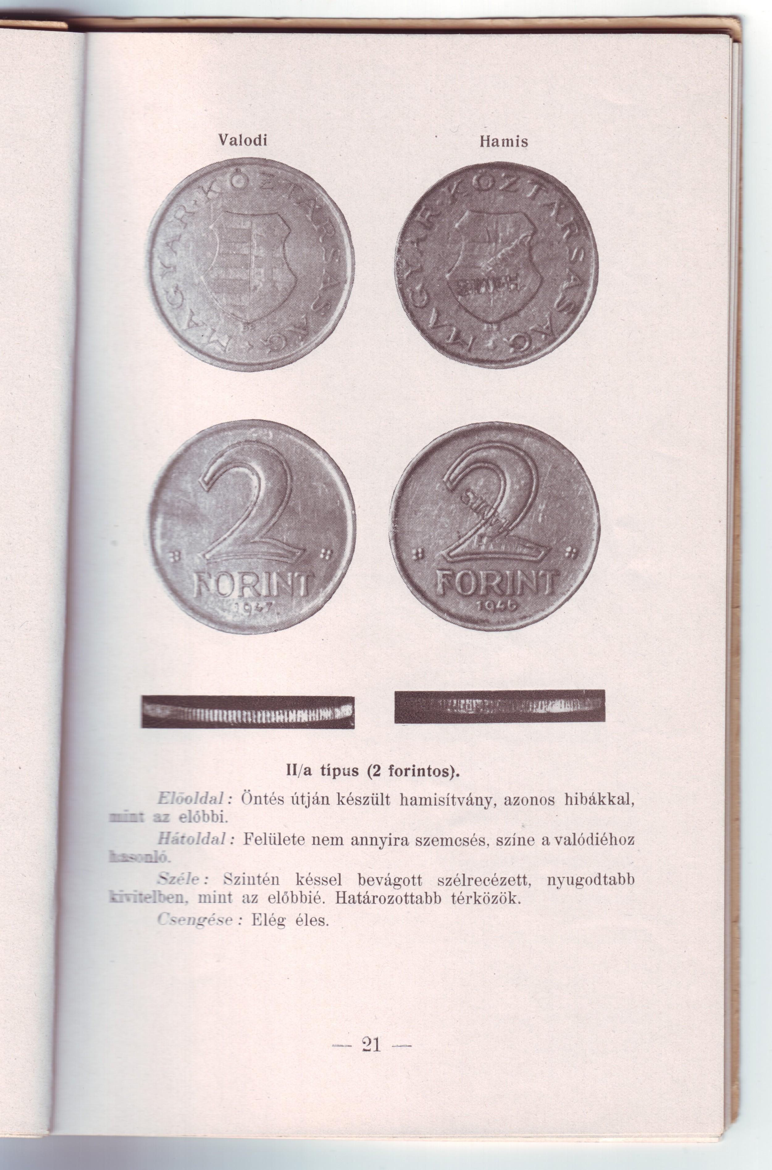 http://www.forintportal.hu/hirek/1946-os-2-forint-eredeti-es-az-artex-utanveret/1946-os-2-forint-eredeti-es-az-artex-utanveret_bp-rendfk-penzhamisitasi-osztaly-1949_nagy.jpg