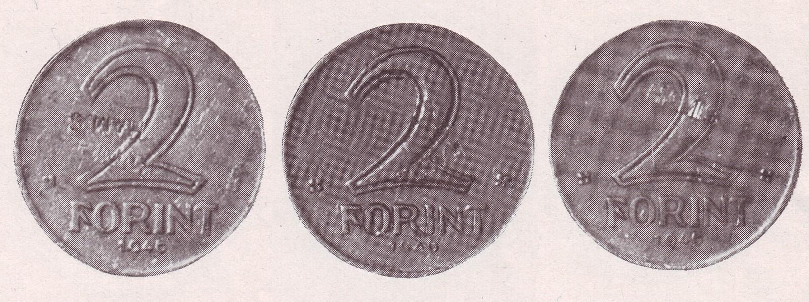http://www.forintportal.hu/hirek/1946-os-2-forint-eredeti-es-az-artex-utanveret/1946-os-2-forint-eredeti-es-az-artex-utanveret_bp-rendfk-penzhamisitasi-osztaly-1949_nagy2.jpg