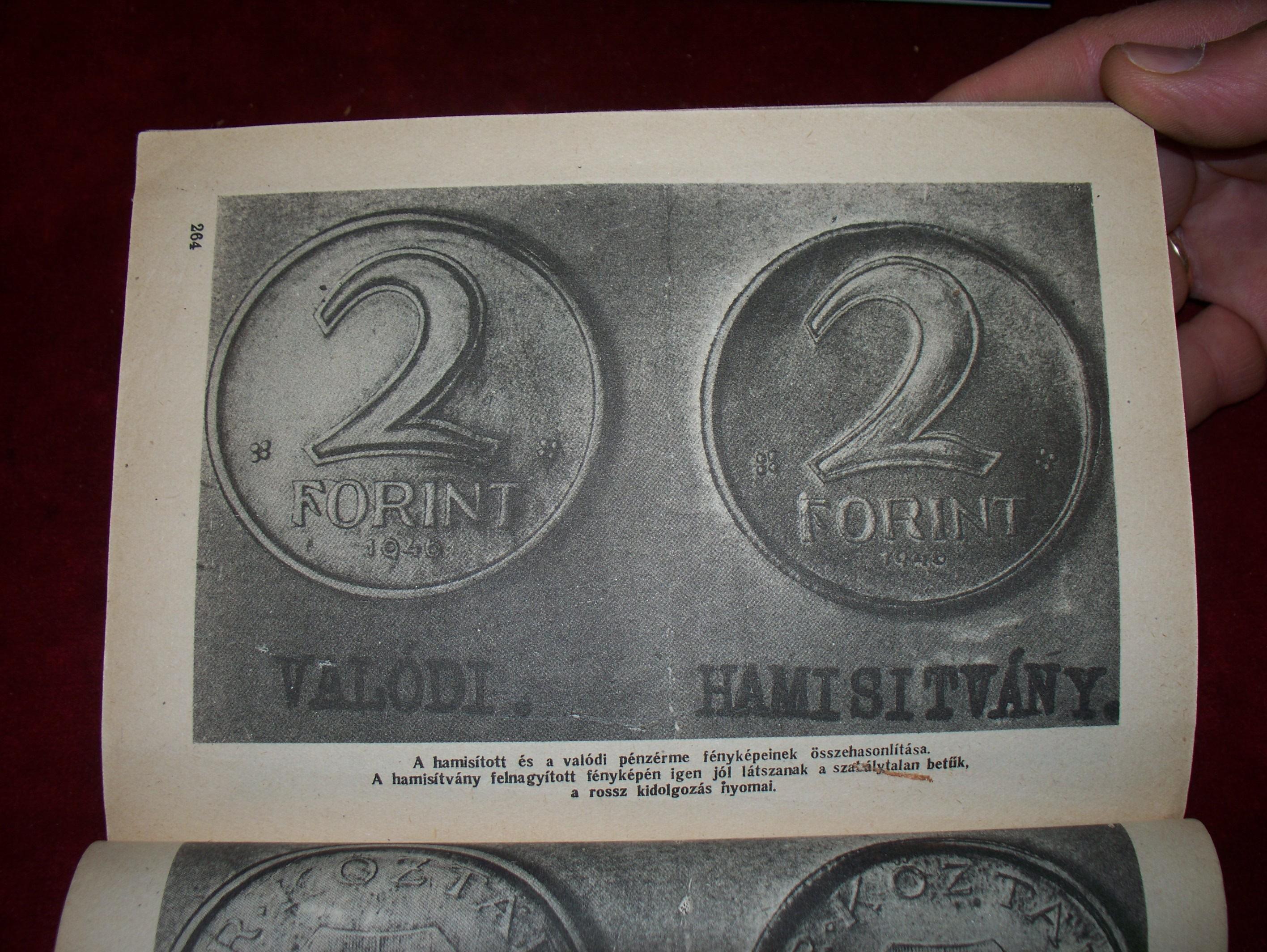 http://www.forintportal.hu/hirek/1946-os-2-forint-eredeti-es-az-artex-utanveret/1946-os-2-forint-eredeti-es-az-artex-utanveret_buncselekmenyek_nyomai_kriminaltechnika_1950_nagy.jpg