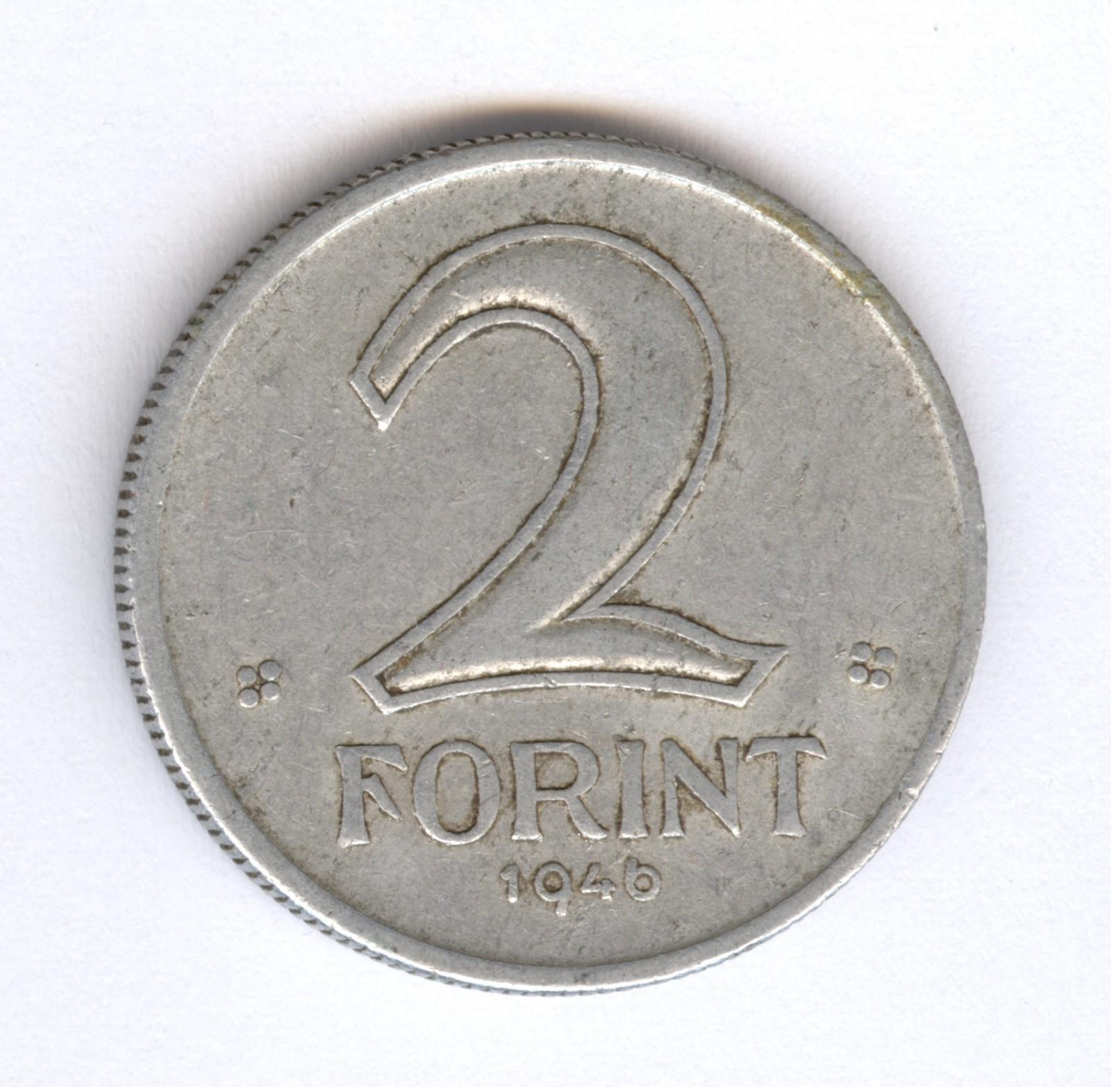 http://www.forintportal.hu/hirek/1946-os-2-forint-eredeti-es-az-artex-utanveret/1946-os-2-forint-eredeti-es-az-artex-utanveret_hasznalt_nagy.jpg