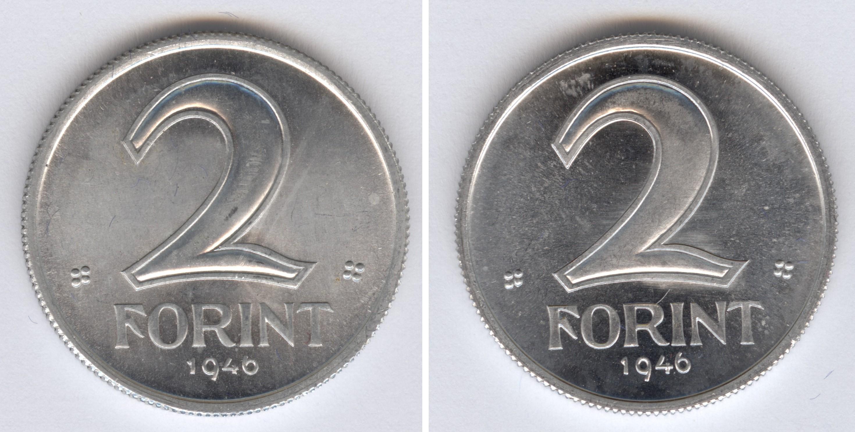 http://www.forintportal.hu/hirek/1946-os-2-forint-eredeti-es-az-artex-utanveret/1946-os-2-forint-eredeti-es-az-artex-utanveret_ketto-egyutt_nagy.jpg