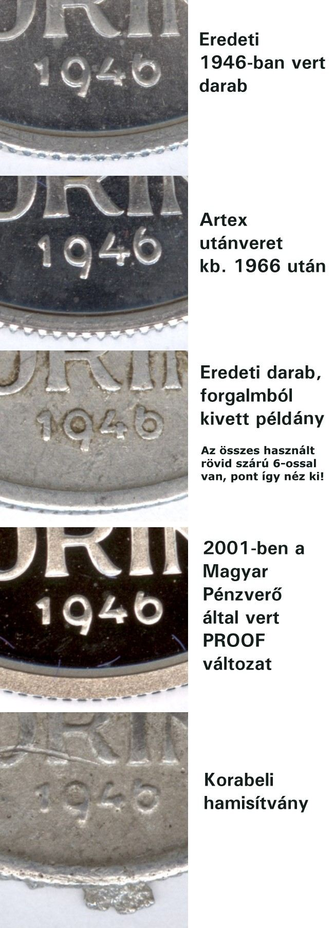 http://www.forintportal.hu/hirek/1946-os-2-forint-eredeti-es-az-artex-utanveret/1946-os-2-forint-eredeti-es-az-artex-utanveret_osszehasonlitas_nagy.jpg
