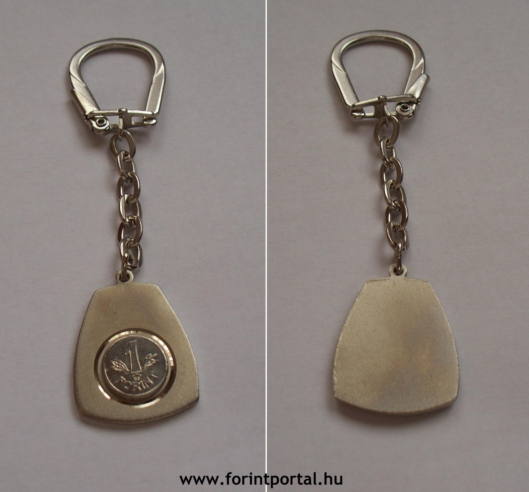 http://www.forintportal.hu/hirek/mini-1-forintos-kulcstartok/mini-1-forintos-kulcstartok-apv-allami-penzvero-kromozott-1ft.jpg