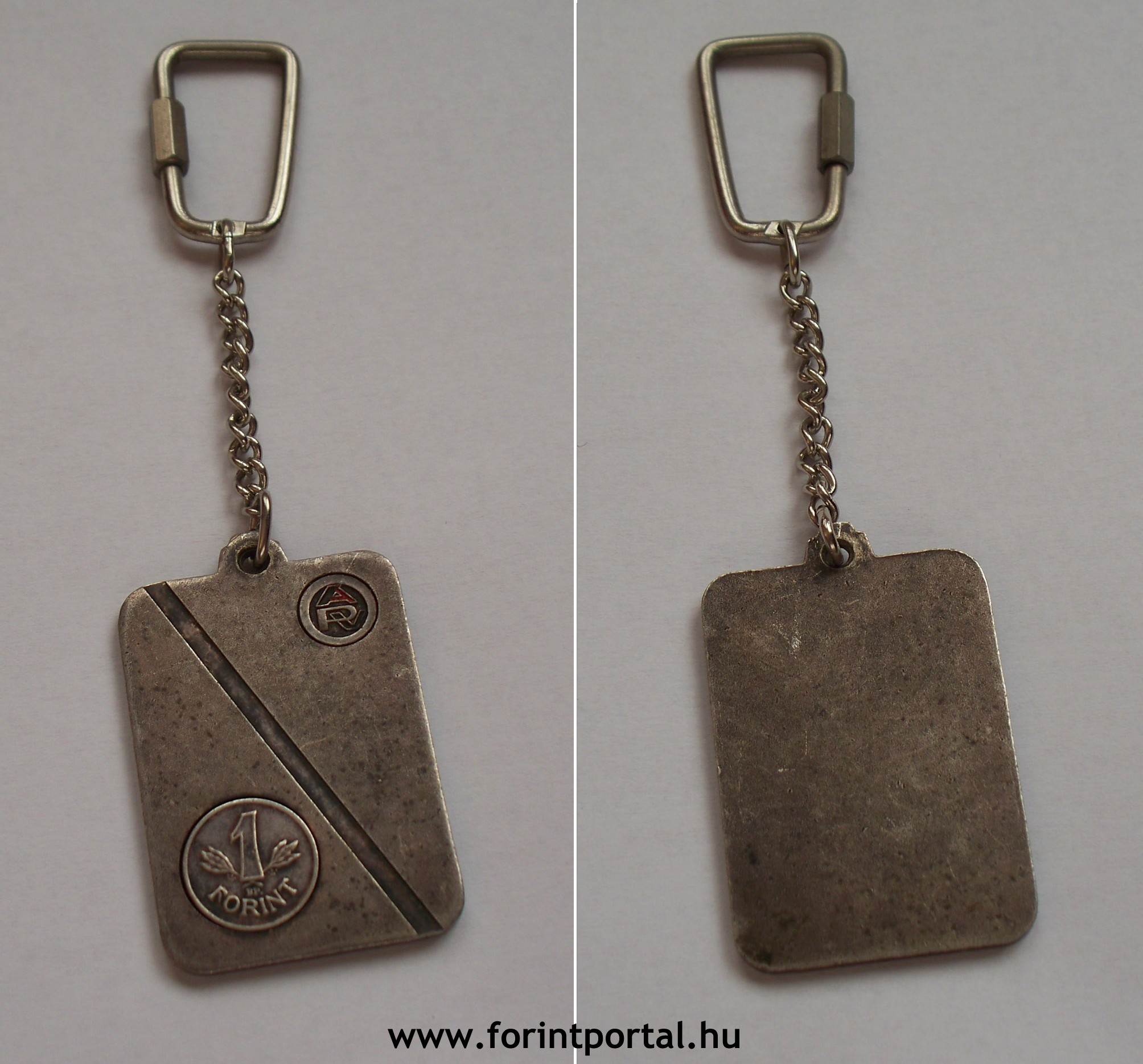 http://www.forintportal.hu/hirek/mini-1-forintos-kulcstartok/mini-1-forintos-kulcstartok-apv-allami-penzvero-nikkel-1ft.jpg
