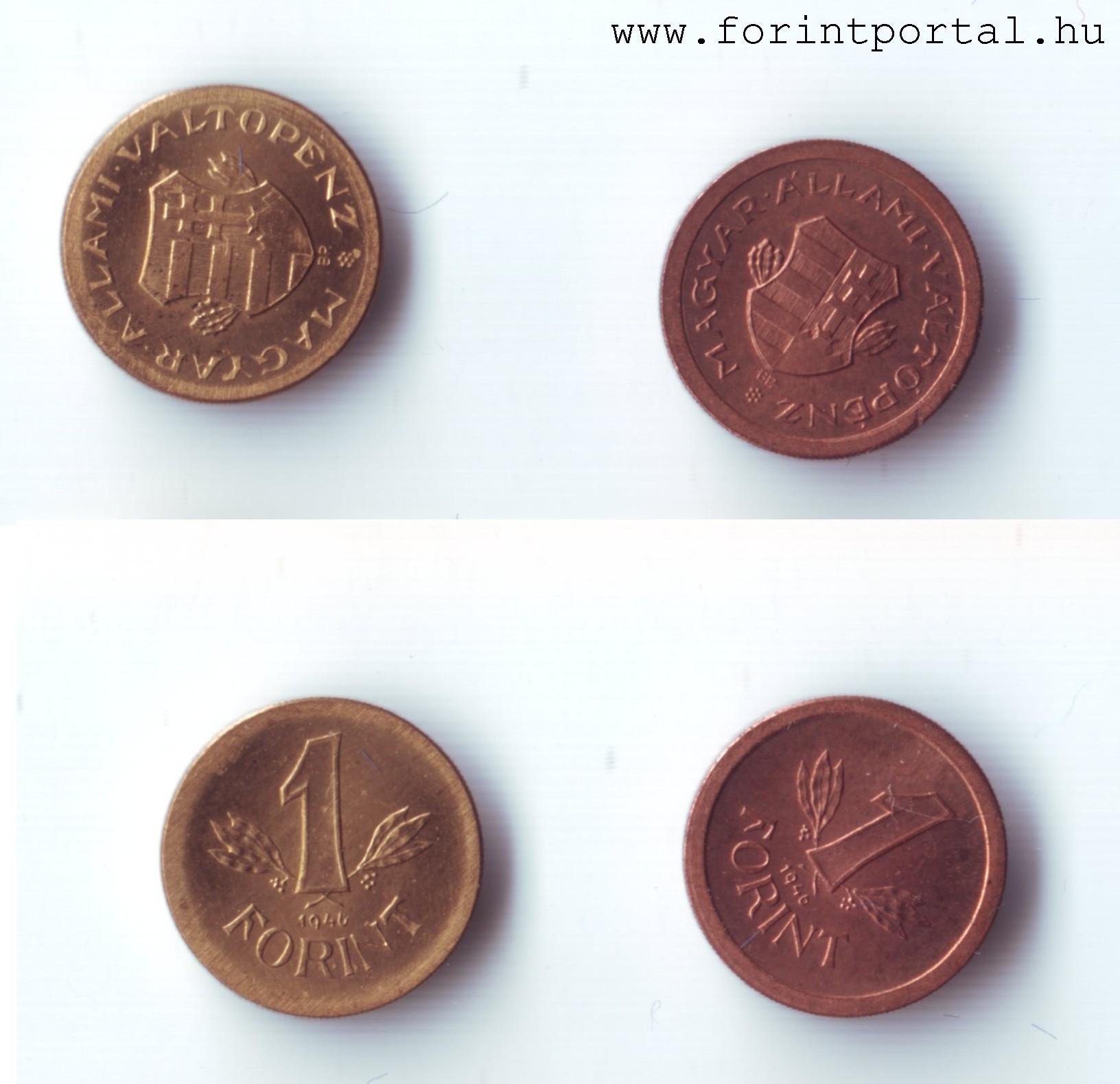 http://www.forintportal.hu/hirek/mini_1-forintos_ermek/mini_1-forintos_ermek_1946vorosrez_es_sargarez_1ft.jpg