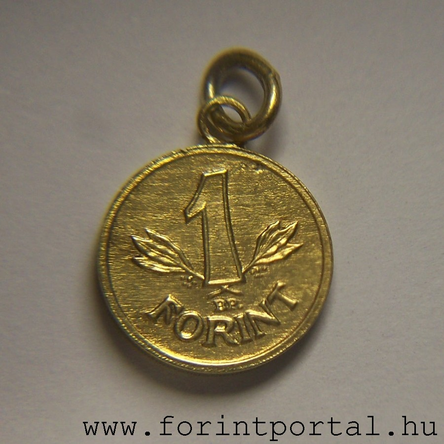 http://www.forintportal.hu/hirek/mini_1-forintos_ermek/mini_1-forintos_ermek_aranyozott_ezust_medal_a.jpg