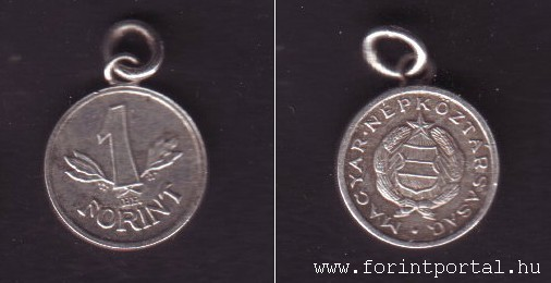 http://www.forintportal.hu/hirek/mini_1-forintos_ermek/mini_1-forintos_ermek_ezust_medal.jpg
