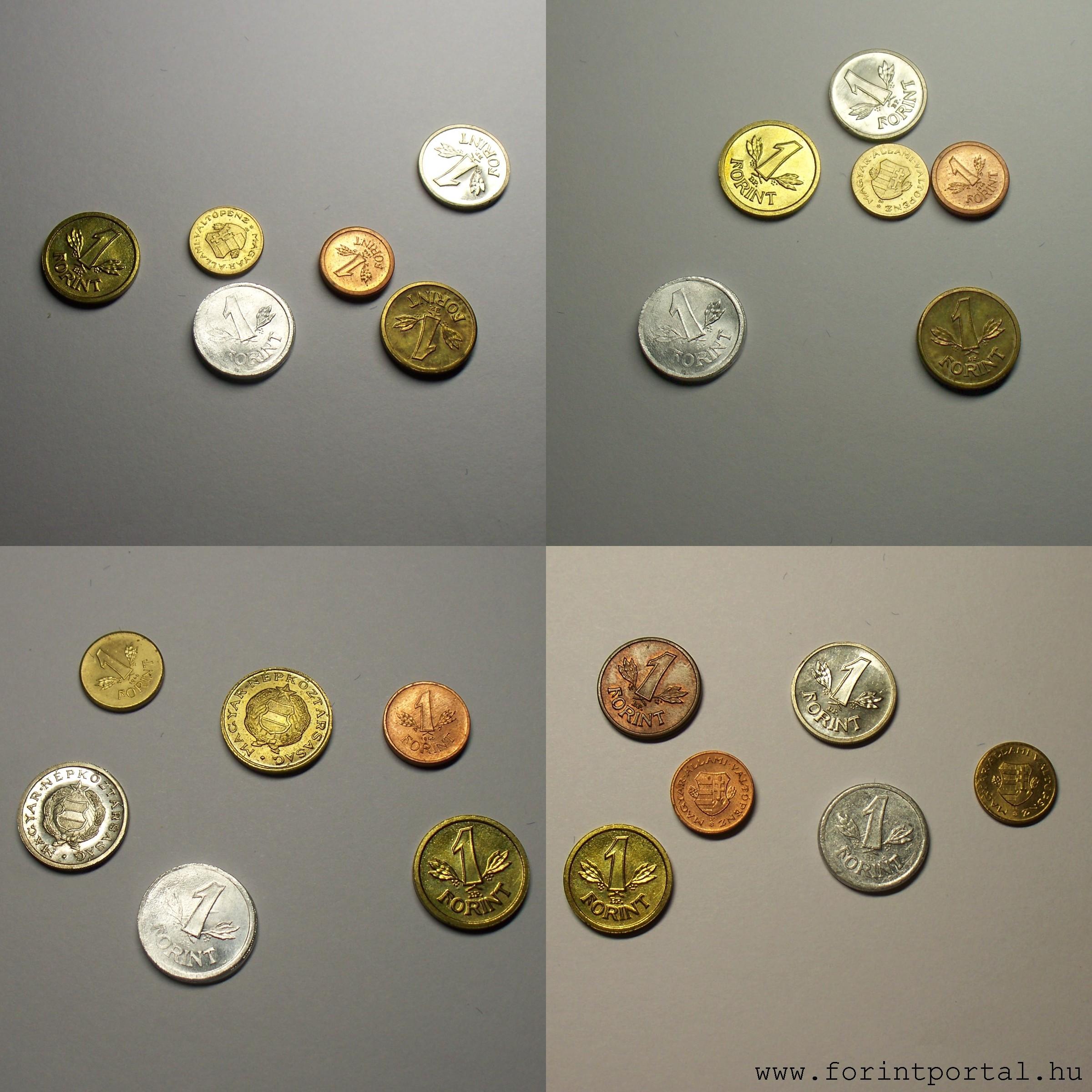 http://www.forintportal.hu/hirek/mini_1-forintos_ermek/mini_1-forintos_ermek_lot_mindenfele.jpg