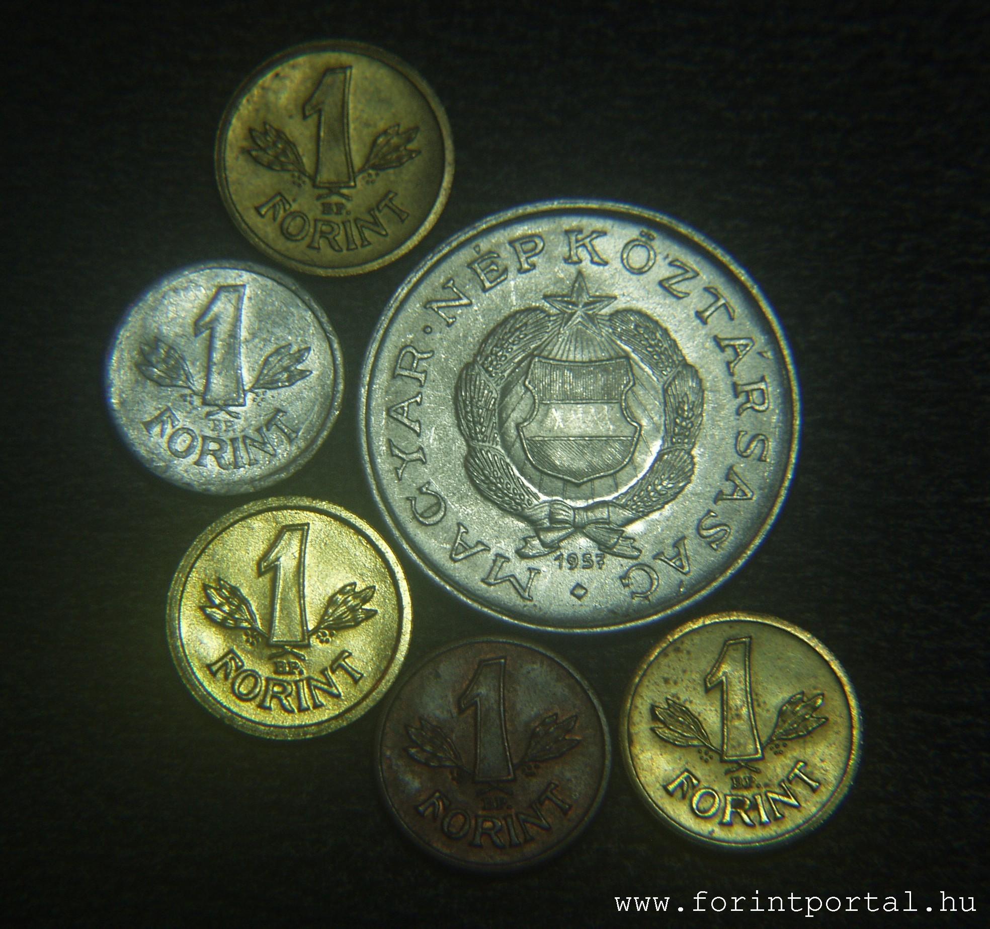 http://www.forintportal.hu/hirek/mini_1-forintos_ermek/mini_1-forintos_ermek_mini-minik_es_nagy_aluminium.jpg