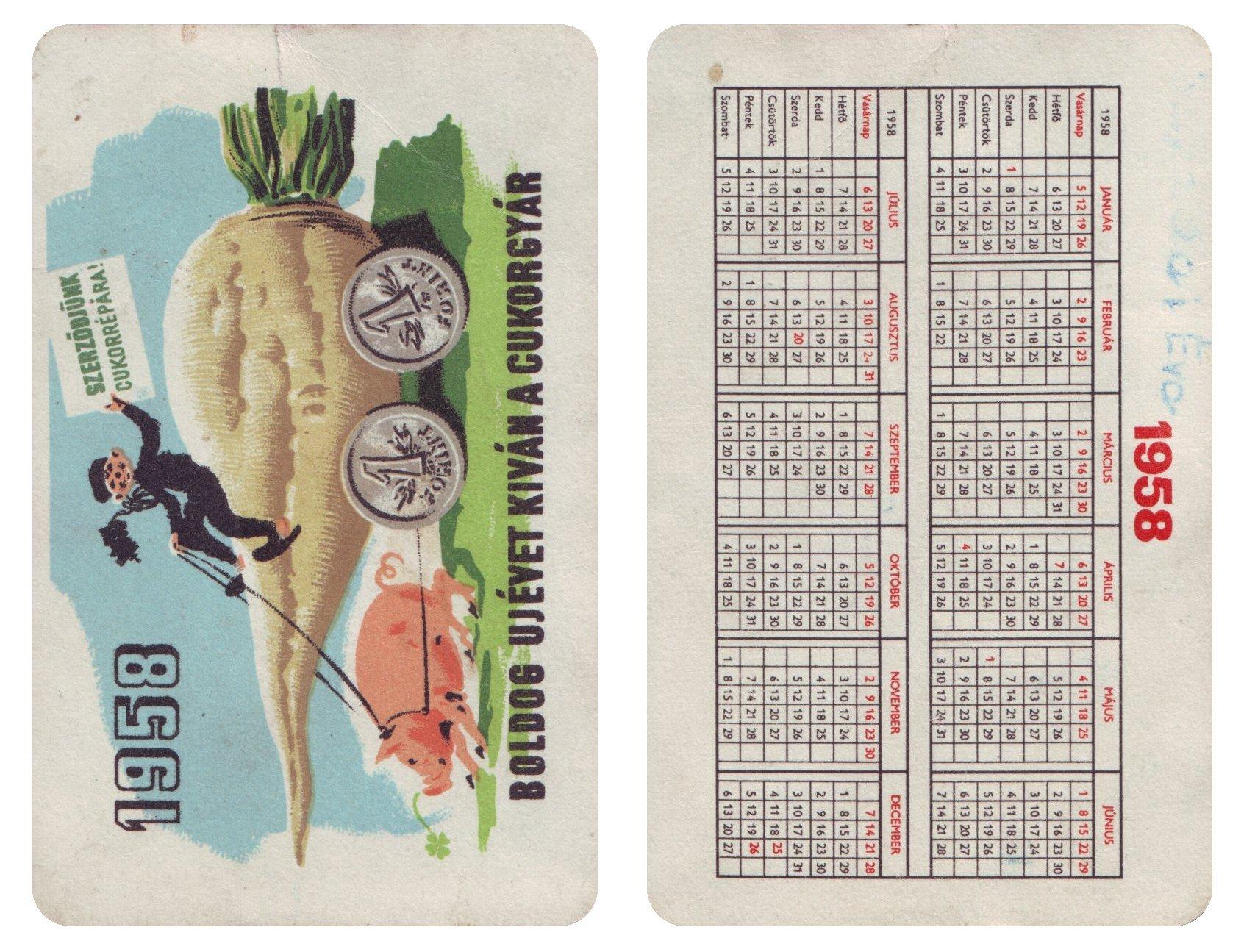 http://www.forintportal.hu/kartyanaptar/www_forintportal_hu_1958_kartyanaptar_024_nagy.jpg