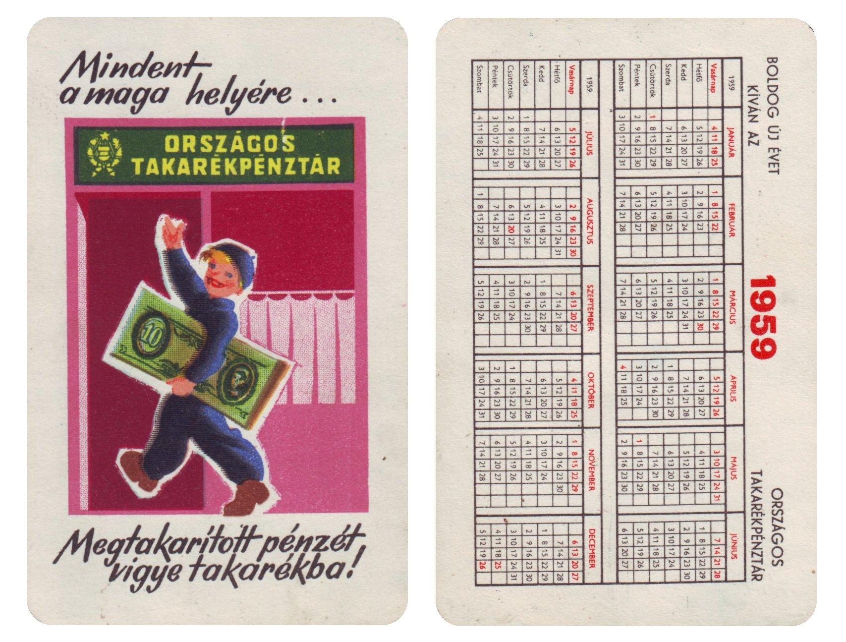 http://www.forintportal.hu/kartyanaptar/www_forintportal_hu_1959_kartyanaptar_022_nagy.jpg