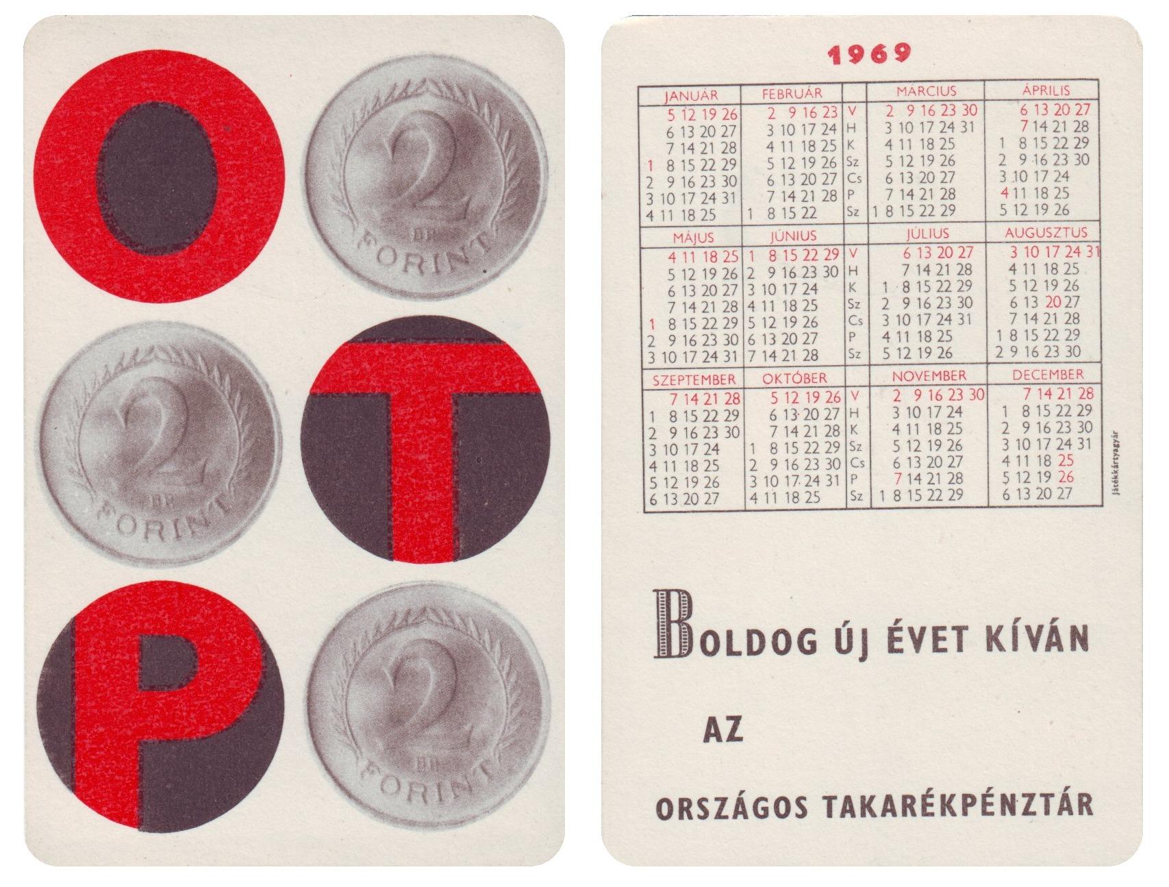 http://www.forintportal.hu/kartyanaptar/www_forintportal_hu_1969_kartyanaptar_005_nagy.jpg