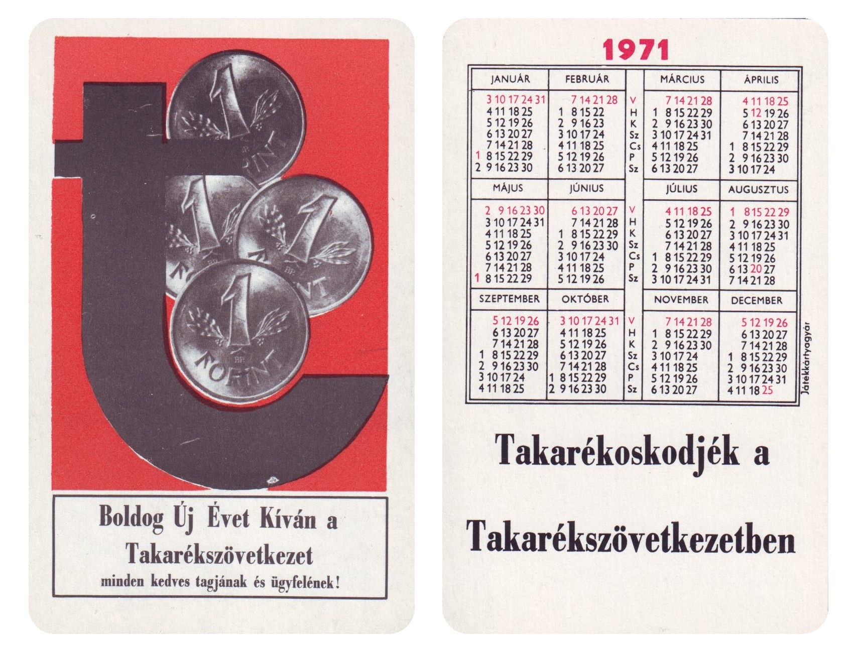 http://www.forintportal.hu/kartyanaptar/www_forintportal_hu_1971_kartyanaptar_026_nagy.jpg