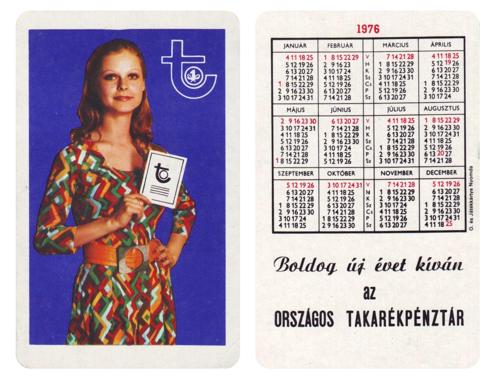 http://www.forintportal.hu/kartyanaptar/www_forintportal_hu_1975_kartyanaptar_011_nagy.jpg