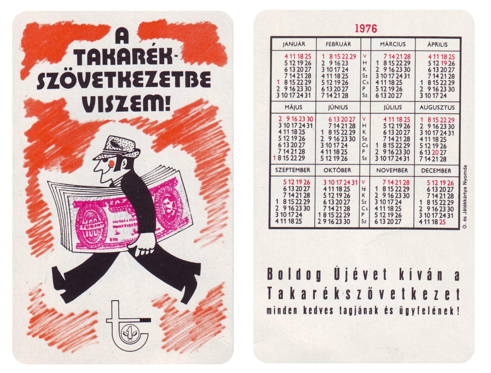 http://www.forintportal.hu/kartyanaptar/www_forintportal_hu_1976_kartyanaptar_028_nagy.jpg