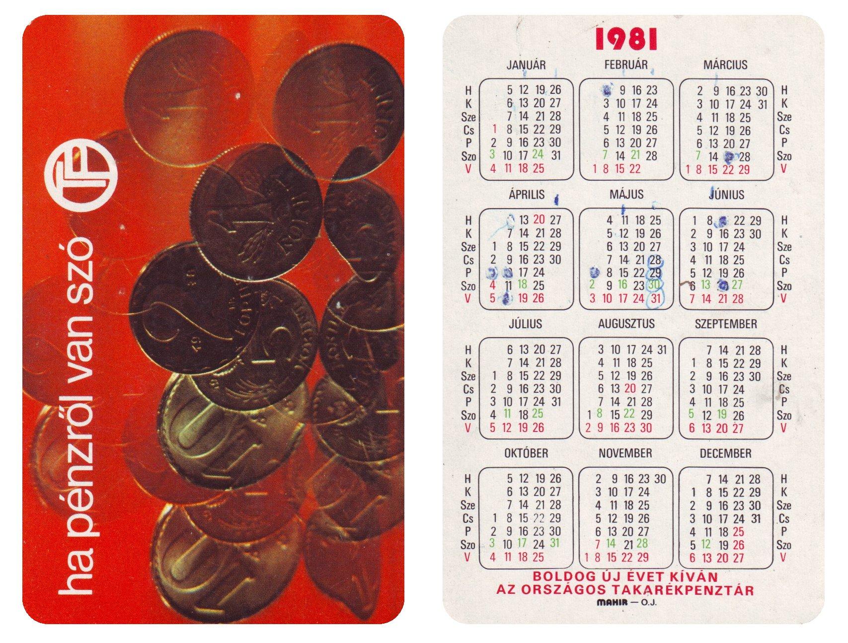 http://www.forintportal.hu/kartyanaptar/www_forintportal_hu_1981_kartyanaptar_022_nagy.jpg