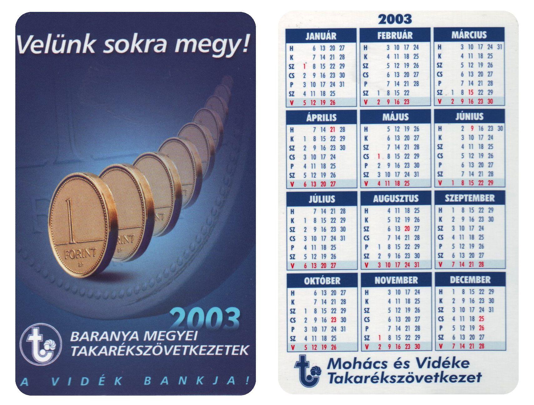 http://www.forintportal.hu/kartyanaptar/www_forintportal_hu_2003_kartyanaptar_034_nagy.jpg