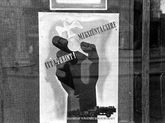 http://www.forintportal.hu/plakat/www_forintportal_hu_1946_forint_plakat_a.jpg