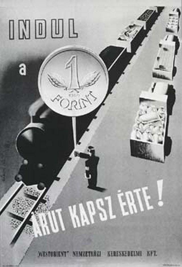 http://www.forintportal.hu/plakat/www_forintportal_hu_1946_forint_plakat_b.jpg