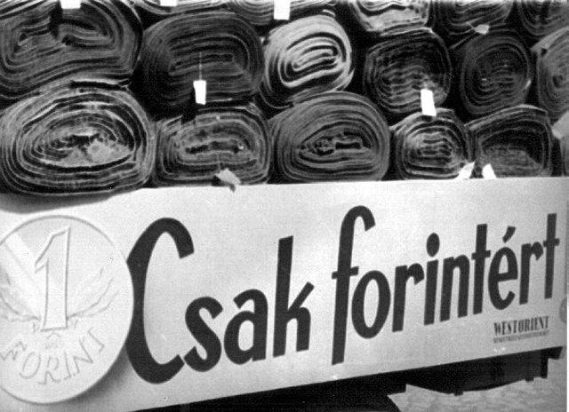 http://www.forintportal.hu/plakat/www_forintportal_hu_1946_forint_plakat_c.jpg