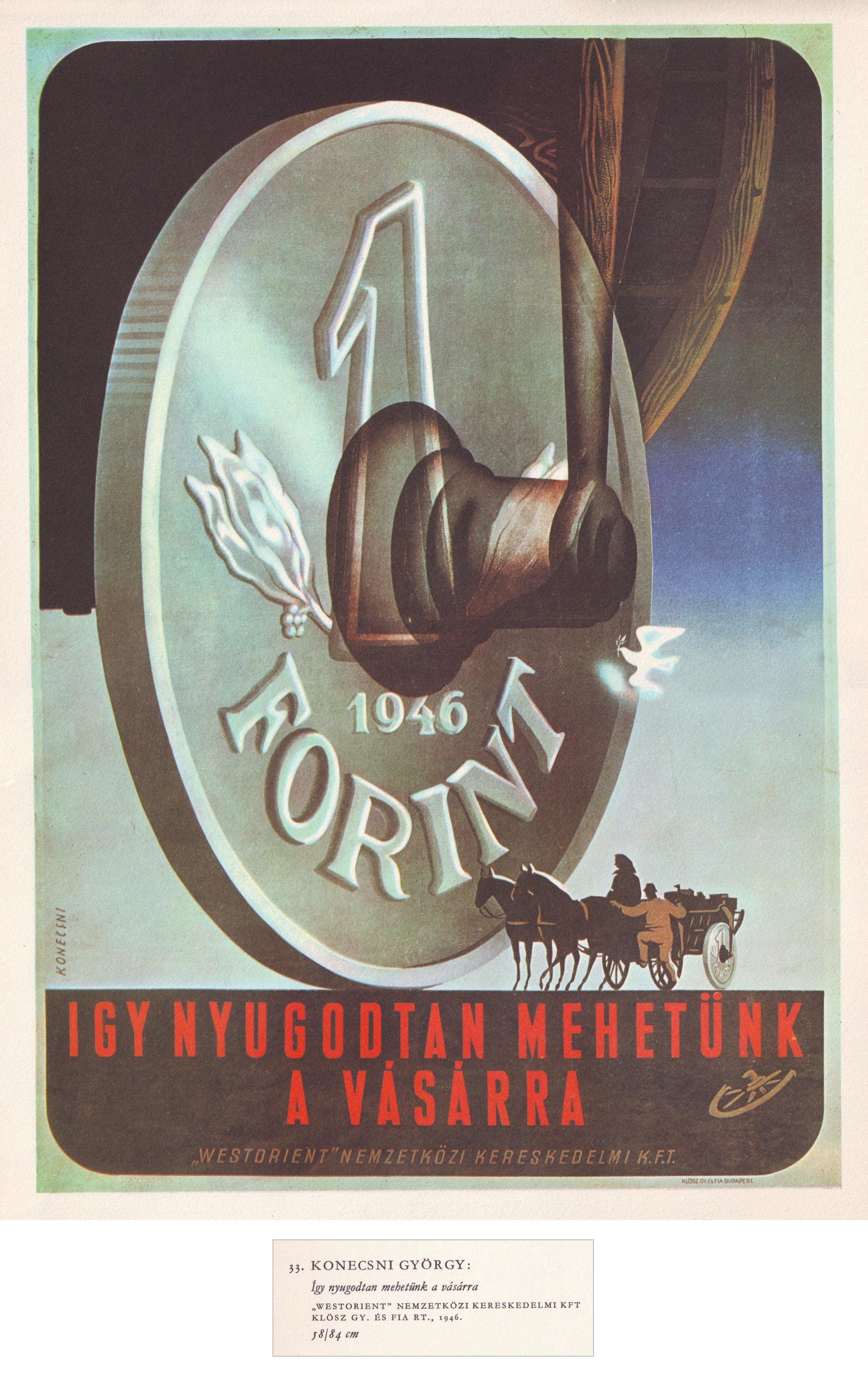 http://www.forintportal.hu/plakat/www_forintportal_hu_1946_igy_nyugodtan_mehetunk_a_vasarra_plaka_reprint_nagy.jpg