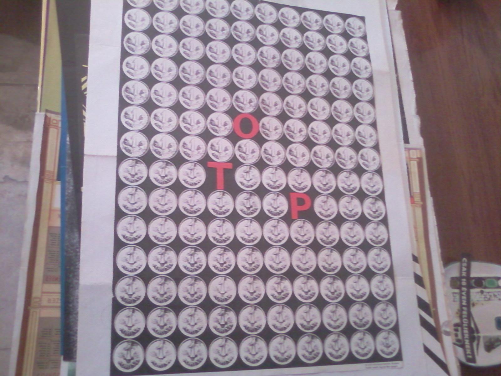 http://www.forintportal.hu/plakat/www_forintportal_hu_otp_c_nagy.jpg