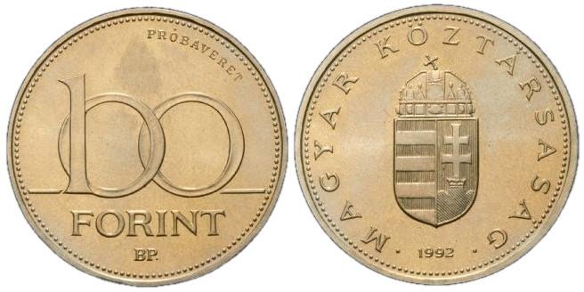 http://www.forintportal.hu/ritkasagkatalogus/100_forint/www_forintportal_hu_1992_100forint_probaveret_bu.jpg