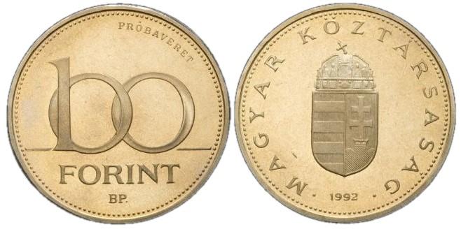 http://www.forintportal.hu/ritkasagkatalogus/100_forint/www_forintportal_hu_1992_100forint_probaveret_pp.jpg
