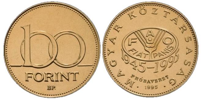 http://www.forintportal.hu/ritkasagkatalogus/100_forint/www_forintportal_hu_1995_100forint_fao_probaveret_bu.jpg