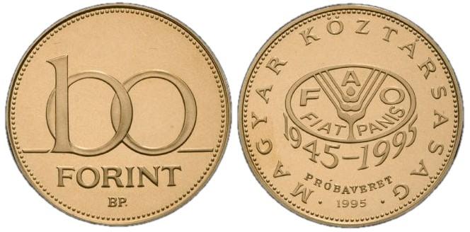 http://www.forintportal.hu/ritkasagkatalogus/100_forint/www_forintportal_hu_1995_100forint_fao_probaveret_pp.jpg