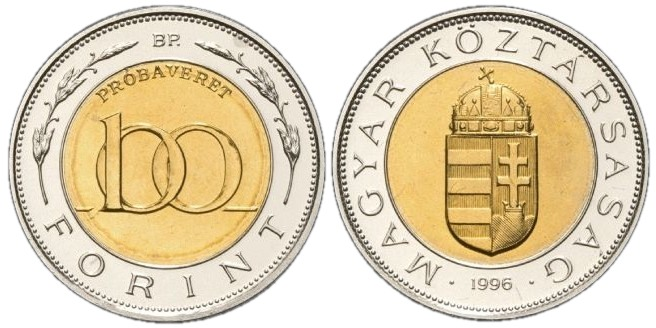http://www.forintportal.hu/ritkasagkatalogus/100_forint/www_forintportal_hu_1996_100forint_probaveret_bu.jpg