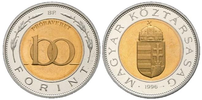 http://www.forintportal.hu/ritkasagkatalogus/100_forint/www_forintportal_hu_1996_100forint_probaveret_pp.jpg