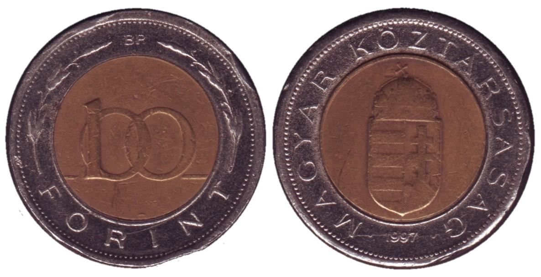 http://www.forintportal.hu/ritkasagkatalogus/100_forint/www_forintportal_hu_1997_100forint_hamis.jpg