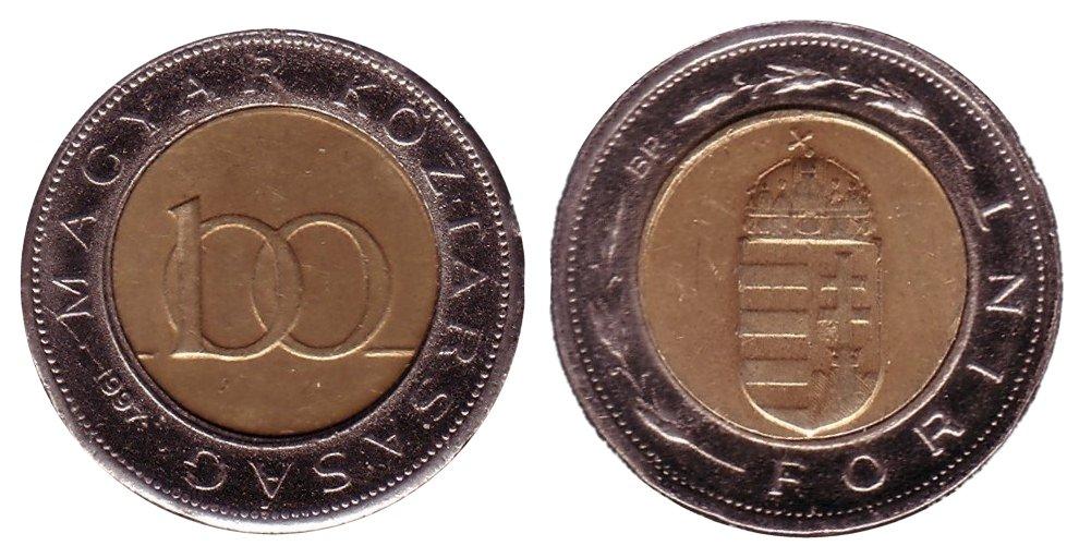 http://www.forintportal.hu/ritkasagkatalogus/100_forint/www_forintportal_hu_1997_100forint_hamis2.jpg