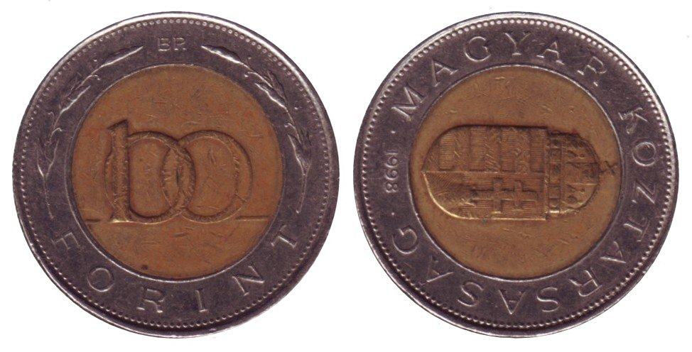 http://www.forintportal.hu/ritkasagkatalogus/100_forint/www_forintportal_hu_1998_100forint_elfordult_090fokkal.jpg