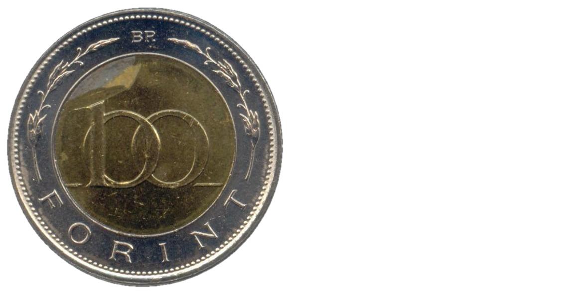 http://www.forintportal.hu/ritkasagkatalogus/100_forint/www_forintportal_hu_2002_100forint_hibas_belso.jpg
